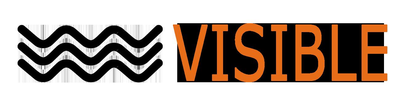 agence de communication et design web aides-info